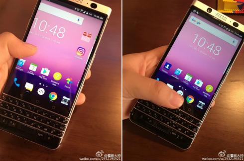 blackberry-priv-2