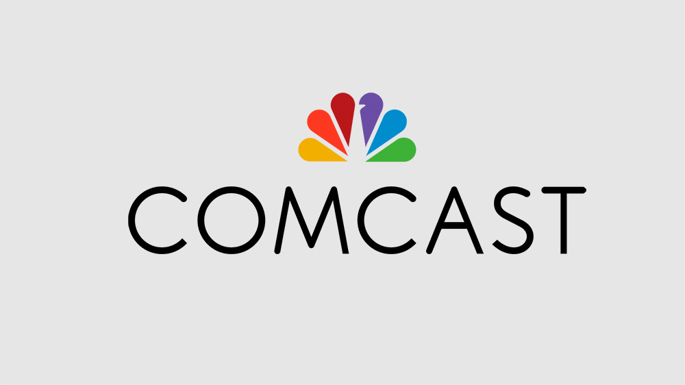 Comcast Launches Enhanced Movie Extras with Universal