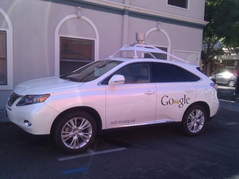 google-self-driving-car-tp-new-1320x990