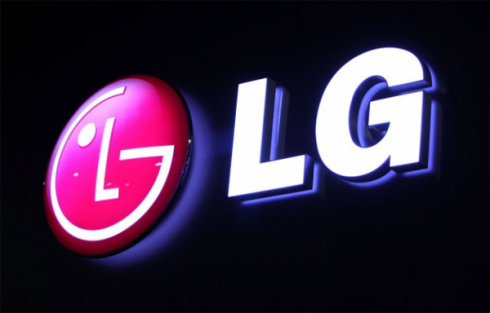 lg-logo-600x384