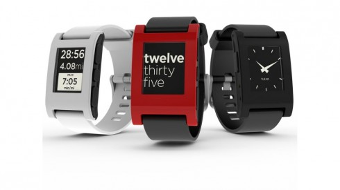 pebble-smartwatch-1024x576