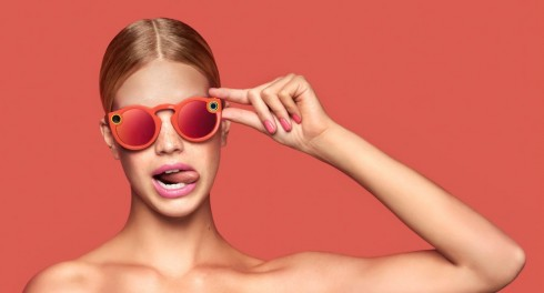 snapchat-spectacles-990x534