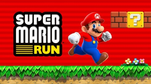 super-mario-run-990x557