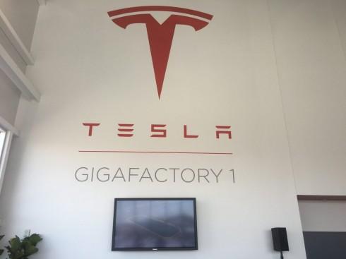 tesla-gigafactory-1024x768
