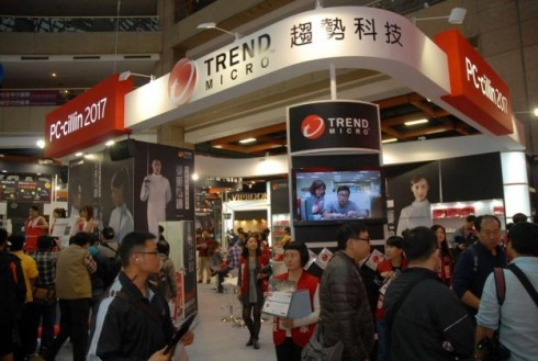 trendmicro-624x419