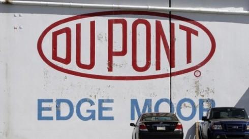 DuPont-logo-10515-624x351