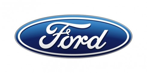 Ford_logo (1)