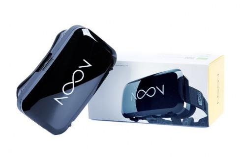 NOON_VR_Retail_Box