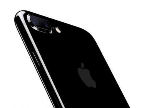 apple-iphone7plus-jetblk--624x469