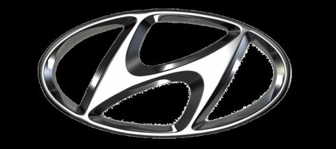 logo-hyundai-e1482227953895