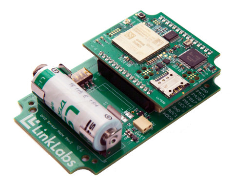 lte-m_device_link_labs