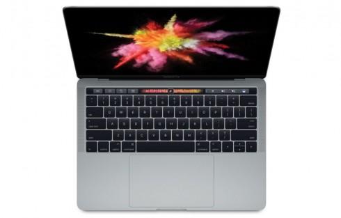 macbook-pro-990x634