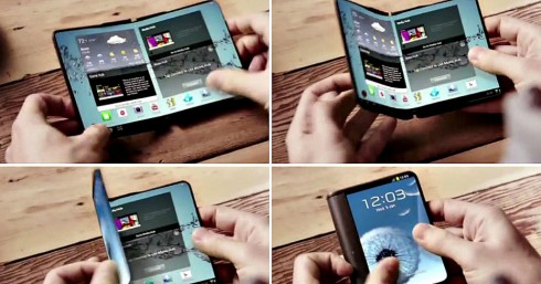 project-valley-samsung-foldable