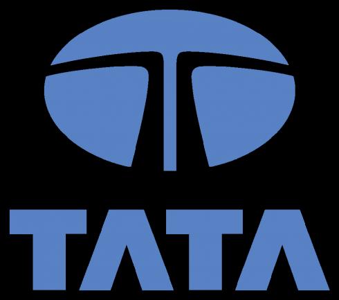 tata-1-990x876