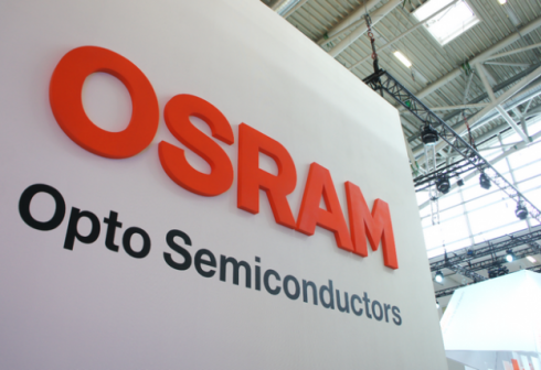 OSRAM-Opto-Semiconductors_3-624x428