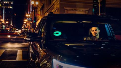 Uber-e1484576085117