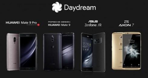 daydream-1-800x420