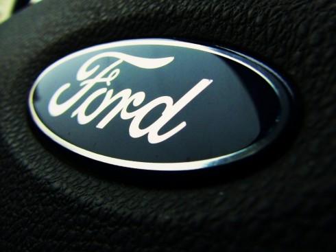 ford-logo-1024x768