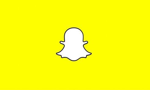 snapchat-1360003_1280-990x594