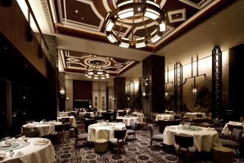 soraa_dynasty-restaurant_1