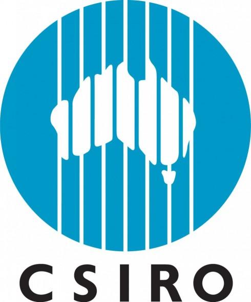 CSIRO-logo-CMYK-colour-990x1189