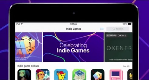 apple-india-games