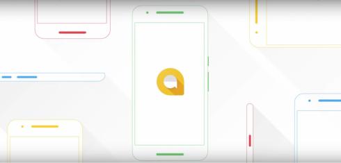 google-allo-messaging-990x475