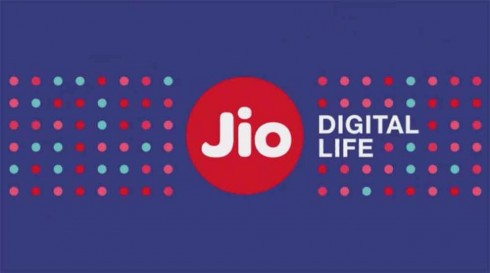 jio-digital-life-tech-portal-990x553
