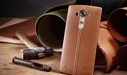 lg-g4-featured
