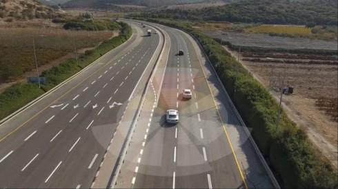 mobileye-intel-self-driving-car-2021-624x351