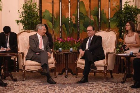 pm_lee_and_hollande_0-470x313