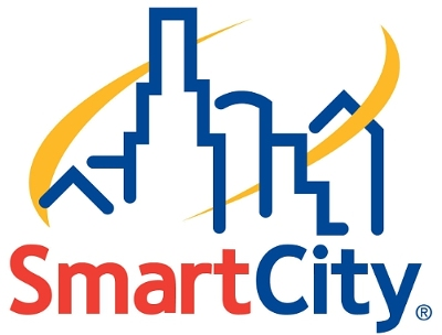 smart_city_networks_logo