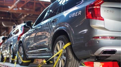 uber-self-drive-1-990x554