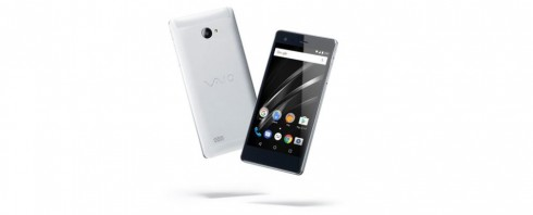 vaio-phone-990x401