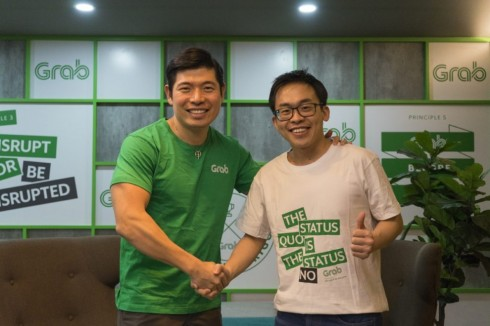 Grab-enters-into-agreement-to-acquire-Kudo-990x660