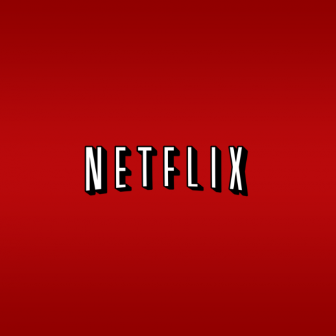 Netflix-e1485836703530