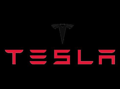 Tesla-Motors-symbol-768x572