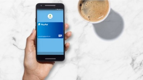 android-pay-paypal-640x360