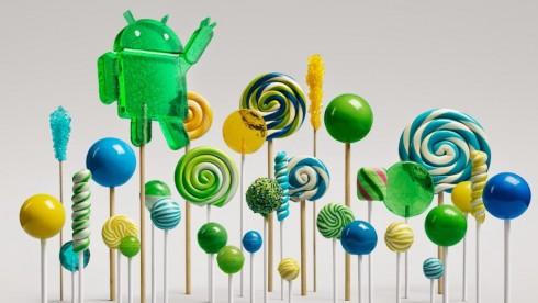android_lollipop-e1491222187455