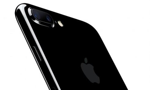 apple-iphone7plus-jetblk-e1491209145597-990x599