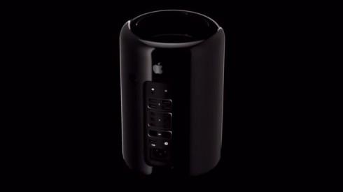 mac-pro-apple-640x360