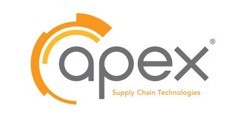 Apex-Logo-Primary-update