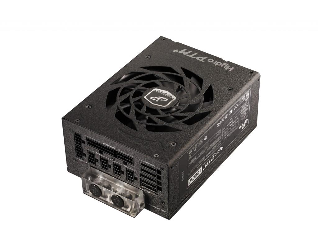 FSP Hydro PTM+ 1200W