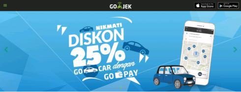 Go-Jek-1024x391