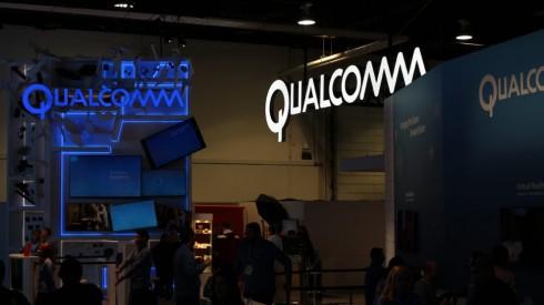 Qualcomm_CES-990x556