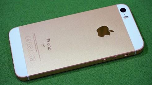 iphone-se-990x557
