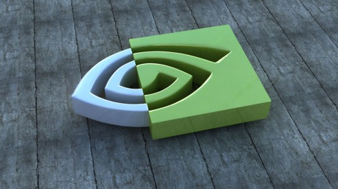 nvidia-logo-tech-portal-2