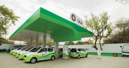 ola-electric-cars-990x528
