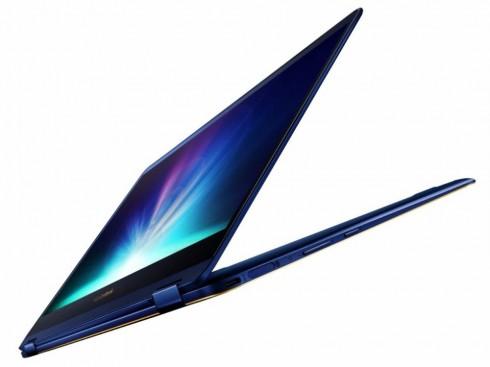 zenbook-asus-e1496073610982-990x742