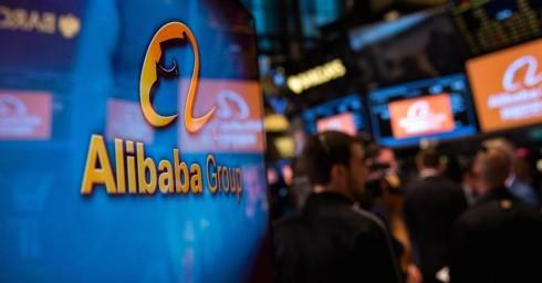 102022037-alibaba-group-ipo.1910x1000_0_0-e1495221699812